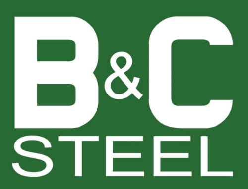 B&C Steel | Metal Building Ideas That May Surprise You
